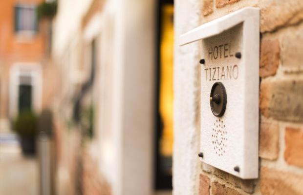 фотографии Tiziano изображение №20