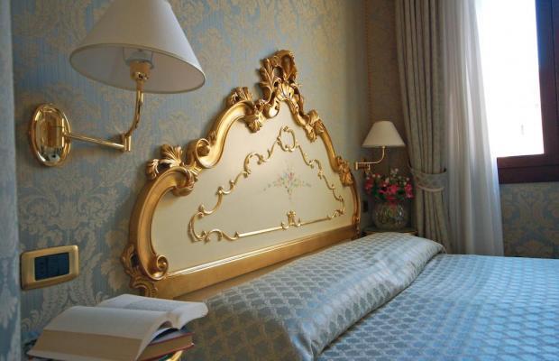 фотографии Torino Hotel изображение №16