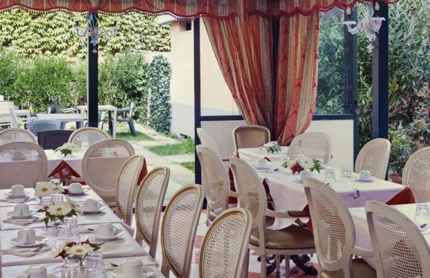 фотографии отеля Tre Archi изображение №35