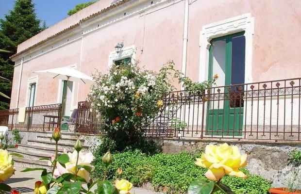 фото отеля Villa il Padrino изображение №1