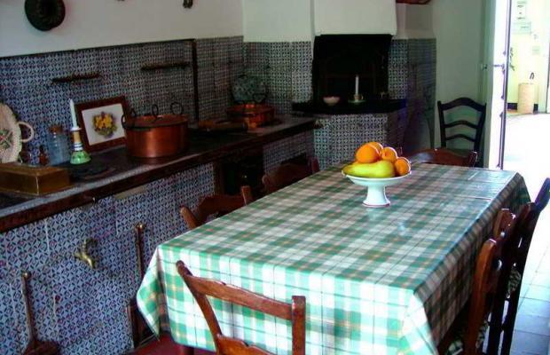 фотографии отеля Villa il Padrino изображение №3