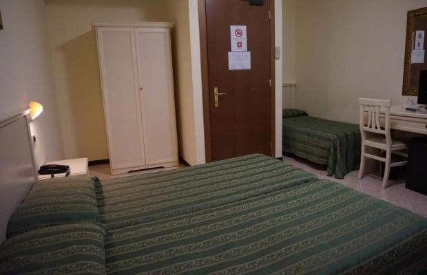 фото отеля Universo & Nord изображение №5