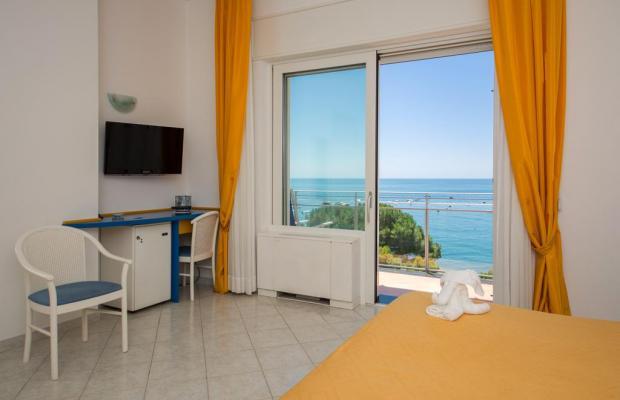 фото отеля Panorama Hotel Maiori изображение №21