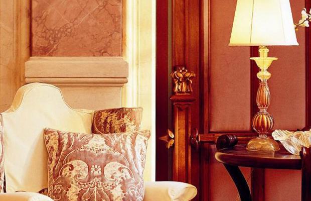 фотографии отеля Grand Hotel A Villa Feltrinelli изображение №11