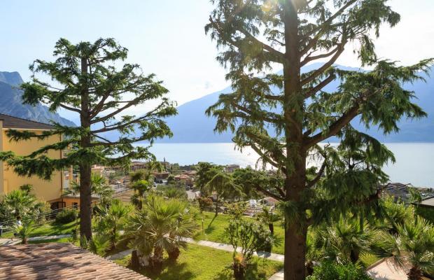 фото отеля Cristina изображение №37