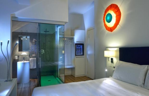 фотографии Elite Hotel Residence изображение №36