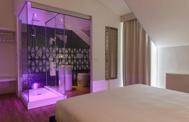 фотографии отеля Elite Hotel Residence изображение №19