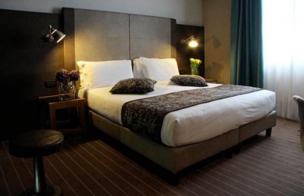 фотографии Elite Hotel Residence изображение №4