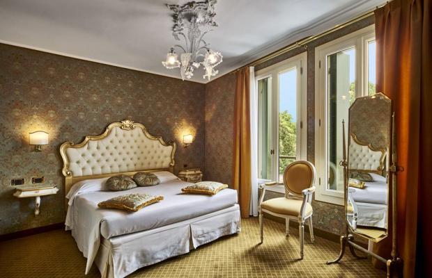 фото отеля Gardena изображение №17