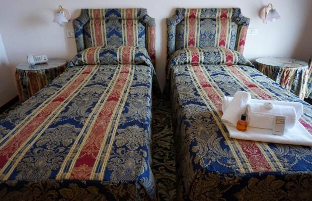 фото отеля Colonna Palace Mediterraneo изображение №13