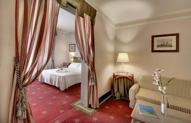 фото отеля Colonna Palace Mediterraneo изображение №9