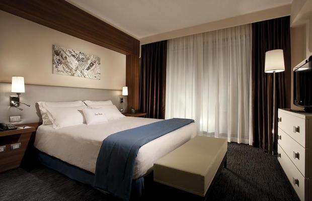 фото отеля DoubleTree By Hilton Olbia изображение №17