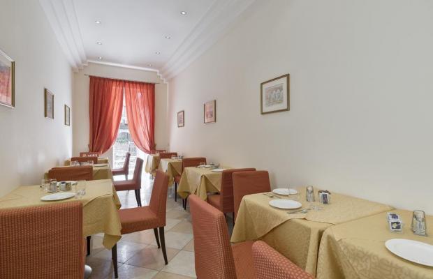 фото отеля Garibaldi изображение №17