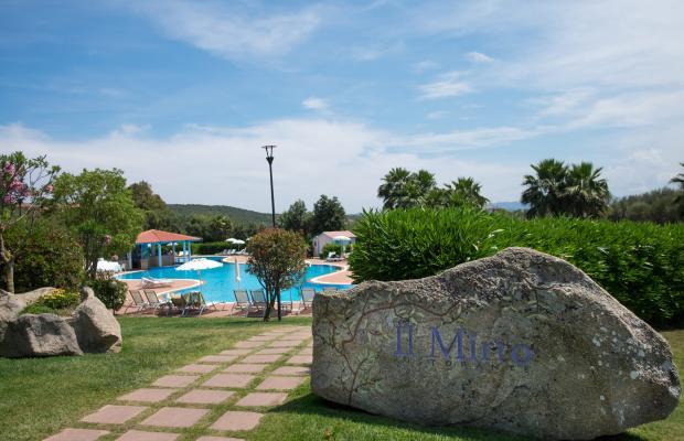 фото отеля Geovillage Sport Wellness & Convention Resort изображение №49