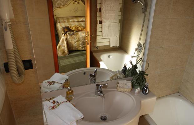 фотографии отеля Gorizia a la Valigia изображение №7