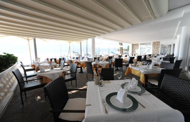 фотографии отеля Excelsior Bay изображение №7