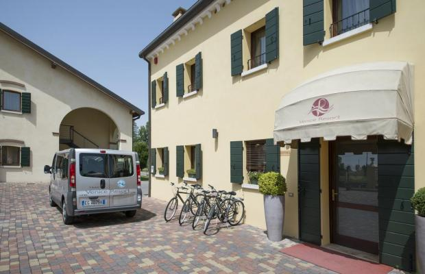 фото Venice Resort изображение №10