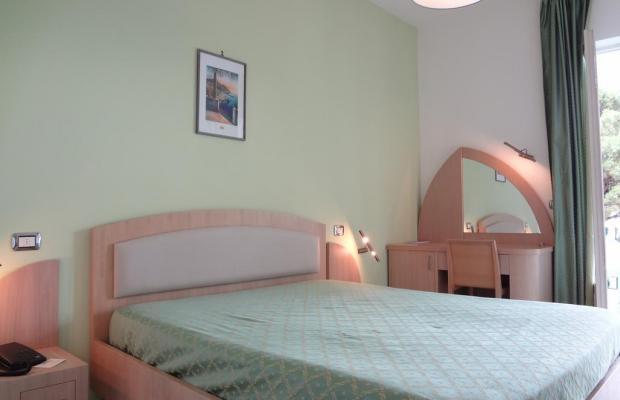 фото отеля Il Pino изображение №29