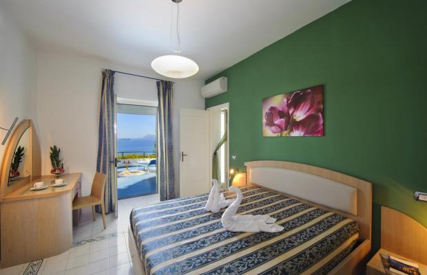 фотографии отеля Il Pino изображение №7