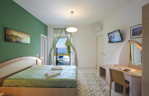 фото отеля Il Pino изображение №5