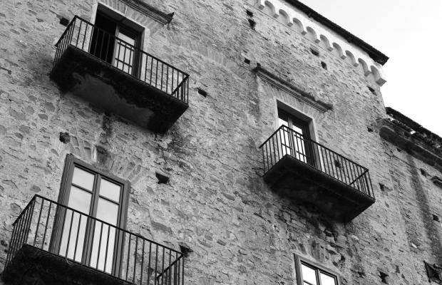 фото отеля Palazzo Belmonte изображение №37