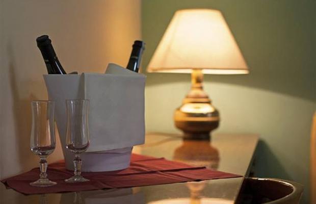 фотографии отеля Empire (ex. Ora City Caserta) изображение №3