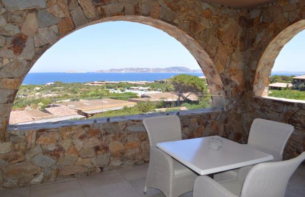 фотографии отеля Valle dell'Erica Resort Thalasso & SPA изображение №15