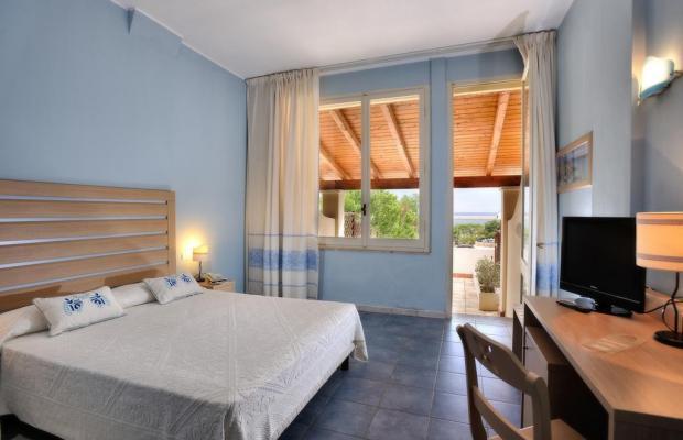 фото Eden Hotels Cala Della Torre Club изображение №22