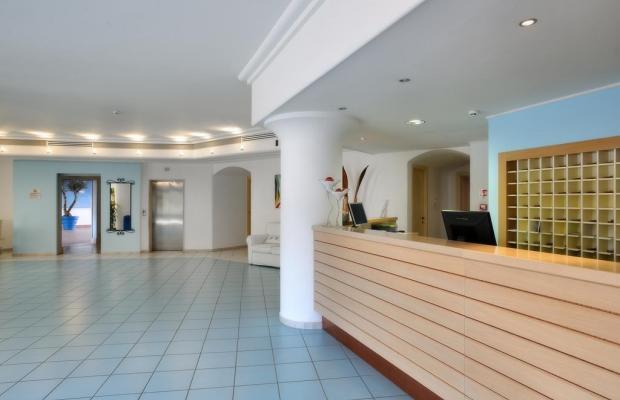 фото Eden Hotels Cala Della Torre Club изображение №18