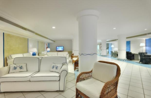 фото Eden Hotels Cala Della Torre Club изображение №14