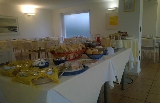 фотографии Villa Alighieri изображение №8