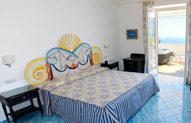фотографии Palazzo Marzoli Resort изображение №16