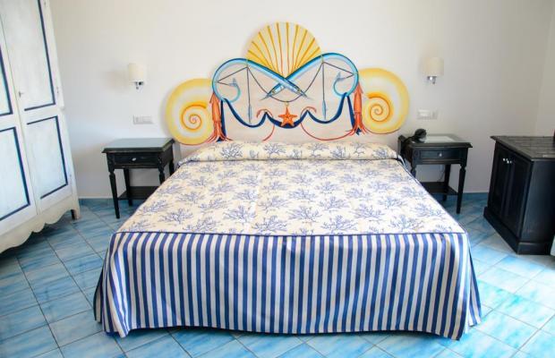 фото Palazzo Marzoli Resort изображение №14