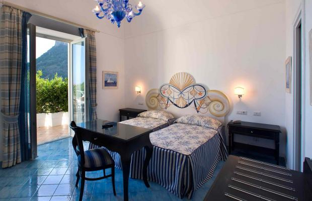 фотографии Palazzo Marzoli Resort изображение №8