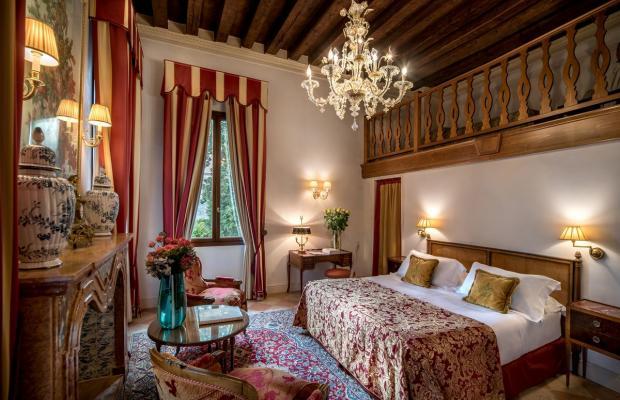 фотографии Hotel Villa Franceschi изображение №72