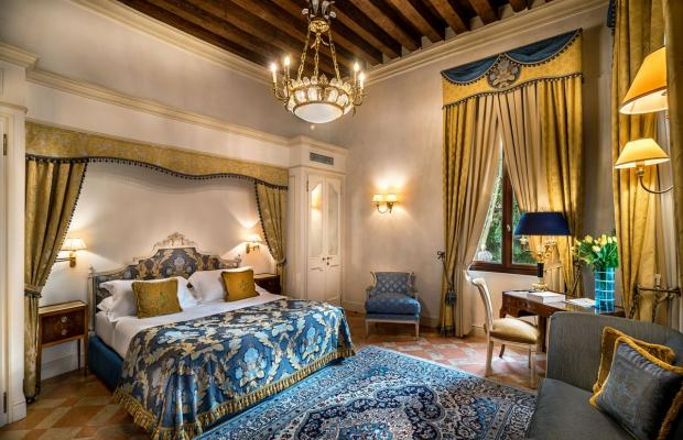фото Hotel Villa Franceschi изображение №70