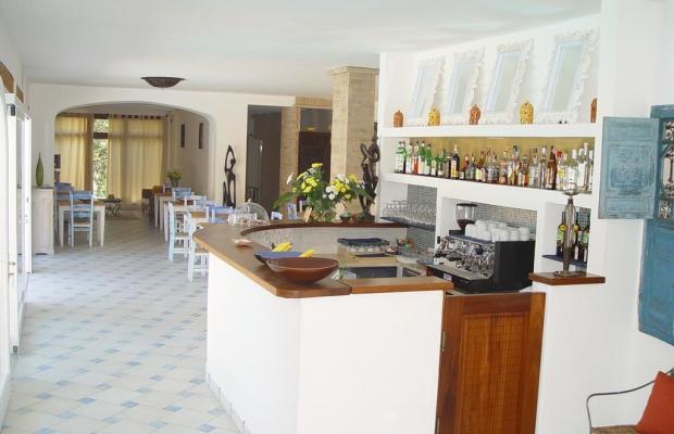 фото Papillo Hotels & Resorts Borgo Antico изображение №34