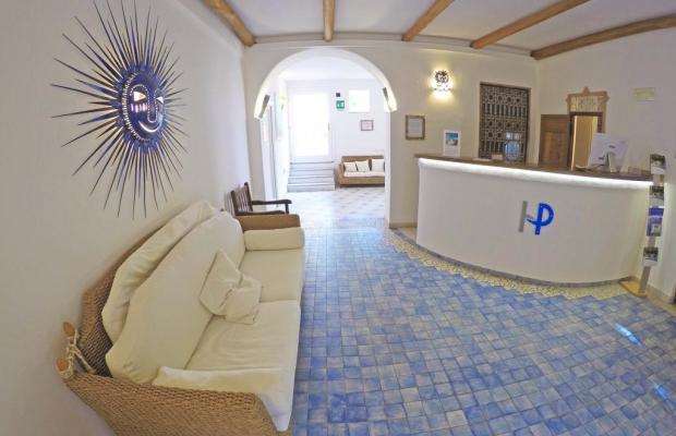 фото отеля Papillo Hotels & Resorts Borgo Antico изображение №21