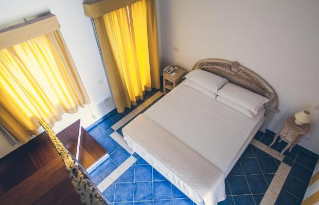 фотографии Papillo Hotels & Resorts Borgo Antico изображение №20