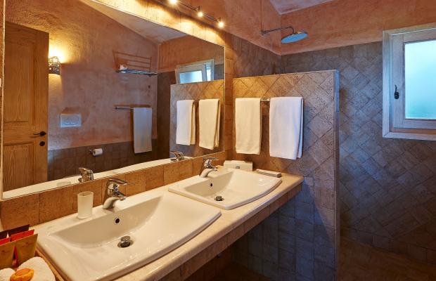 фотографии отеля Petra Segreta Resort & Spa изображение №31