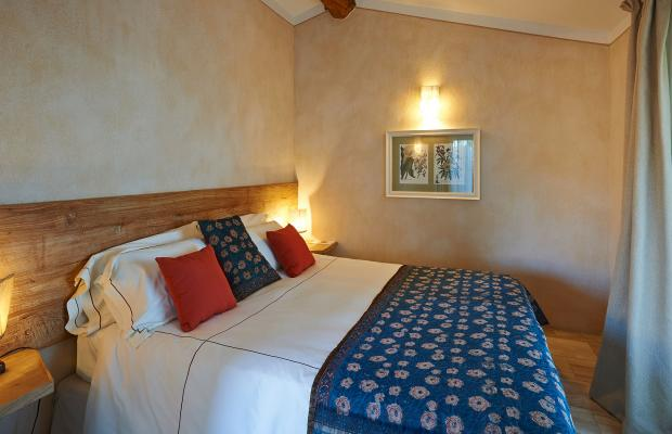 фото отеля Petra Segreta Resort & Spa изображение №29