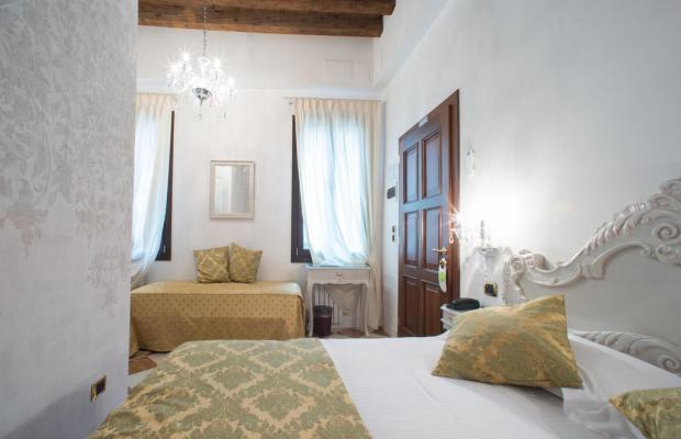 фото отеля Villa Gasparini изображение №21