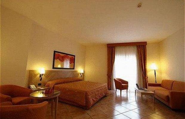 фотографии Golden Tulip Resort Marina di Castello (ex. Marina di Castello Resort Golf & Spa; Holiday Inn Naples-Castelvolturno) изображение №28