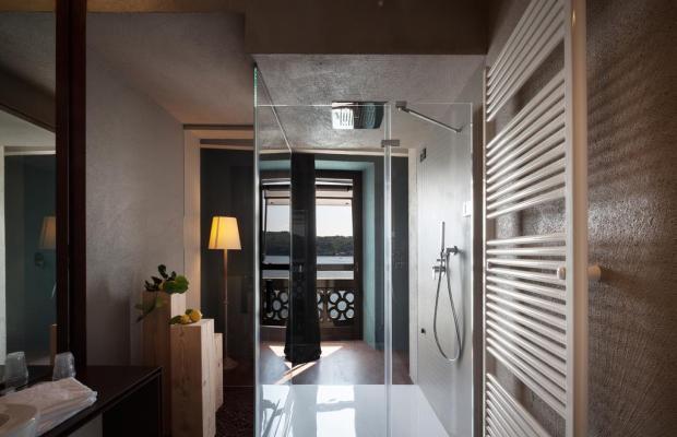 фото отеля Benaco изображение №29