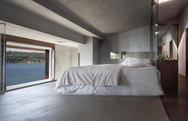 фотографии отеля Benaco изображение №15