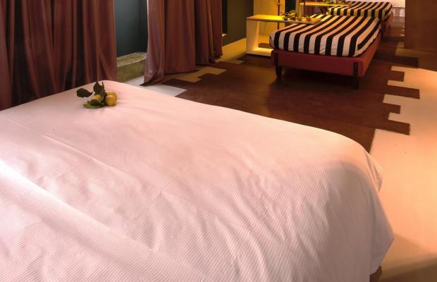 фото отеля Benaco изображение №9