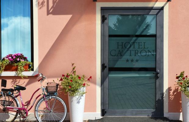 фото отеля Ca' Tron изображение №9