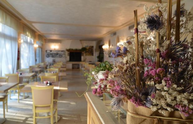 фотографии Hotel Villa Patriarca (ex. Swiss International Hotel Villa Patriarca) изображение №32