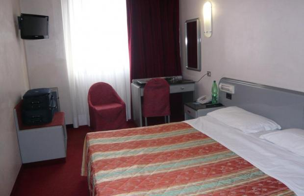 фото отеля Alexander изображение №17