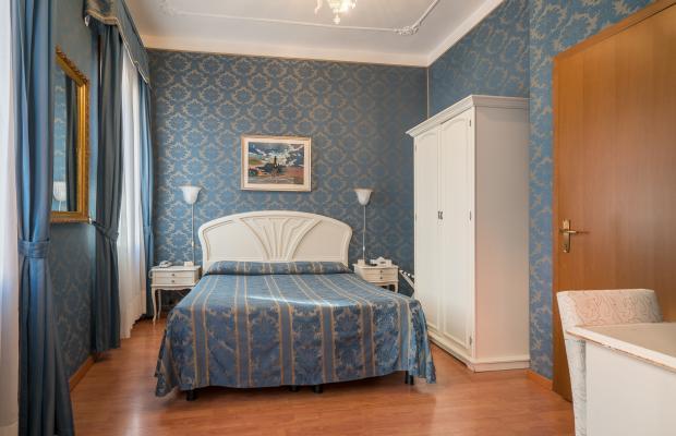 фотографии отеля Alle Guglie изображение №15